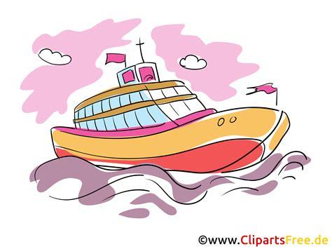 yacht clipart luxus yacht clipart bild cartoon gratis