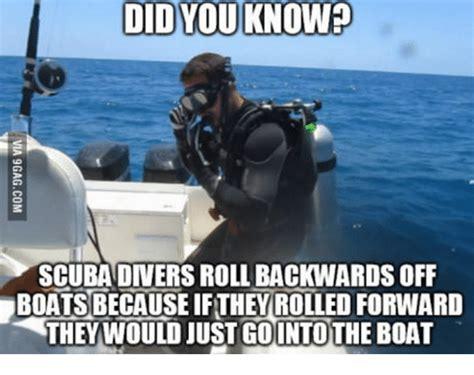 Scuba Diving Meme - 25 best memes about scuba scuba memes