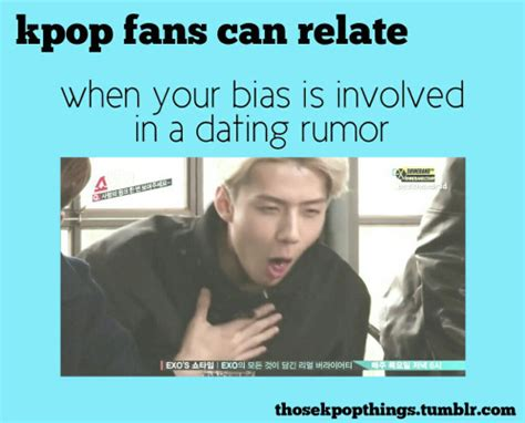 Funny Kpop Memes - kpop meme image 3872012 by winterkiss on favim com