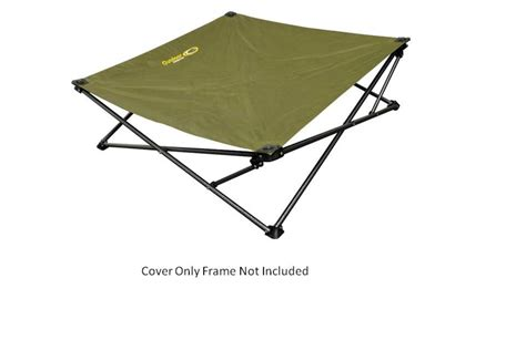 Outdoor Connection Bunk Beds Stretchers Beds Sleeping Solutions Cing Equipment Outdoor Connection Nz Outdoor