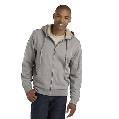 Parka Basic Hoodie basic editions s hoodie jacket