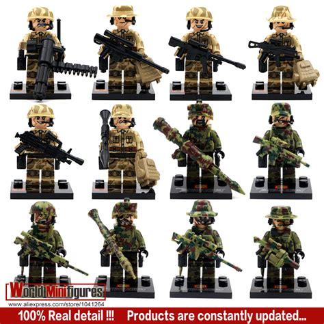 Lego Lele 79115abcd 1 4 Set Chima buy wholesale lego swat from china lego swat