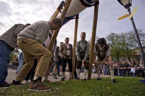 german traditional festivals german traditional festivals photo information