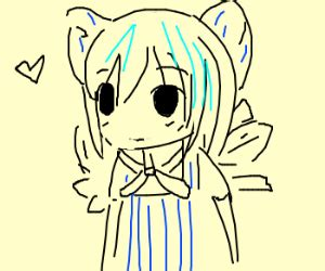 best touhou the best touhou