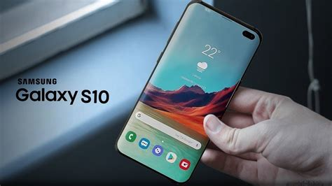Samsung Galaxy S10 Model Number by Here S Your Look At Samsung S Cheapest Galaxy S10 Model