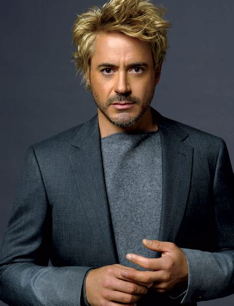 biography robert downey jr robert downey jr biography profile pictures news