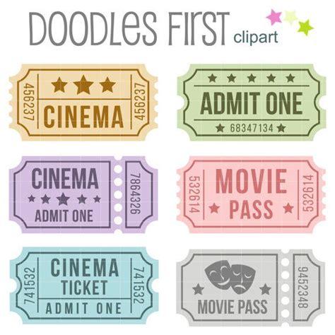 cineplex no passes les 25 meilleures id 233 es de la cat 233 gorie cinema ticket sur