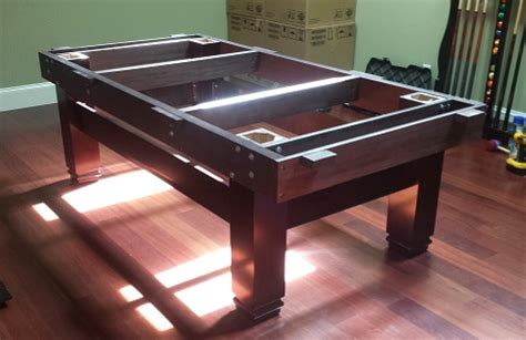 How Much To Move A Pool Table by How Much Does It Cost To Move A Pool Table