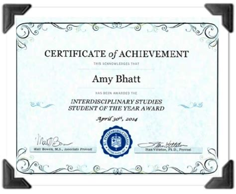 spot award certificate template the thursday report 7 17 2014 spot the typos edition