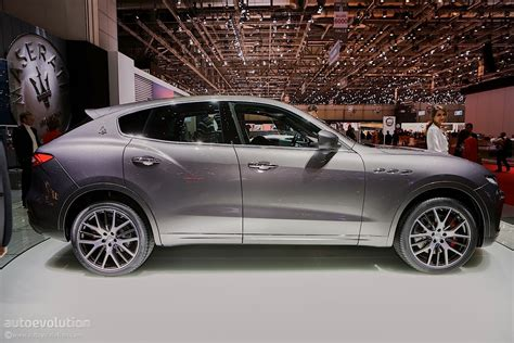 levante maserati price 2017 maserati levante us pricing announced it s coming to