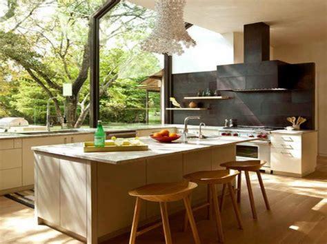 ina garten kitchen design ina garten kitchen design with simple design