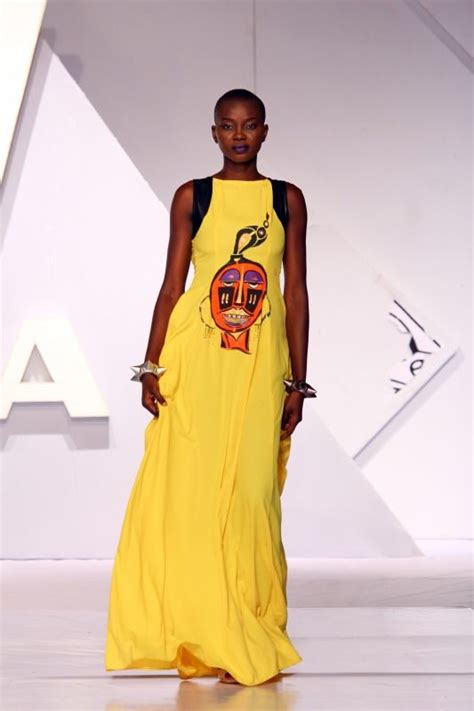 naija 2014 latest style 2014 africa fashion week nigeria dzyn couture bellanaija