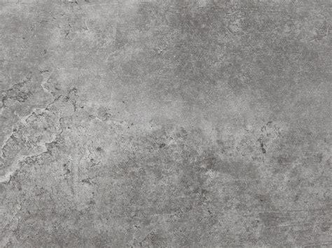 linoleum betonoptik modernline b s bauprogramm dekor paneele und vinyl