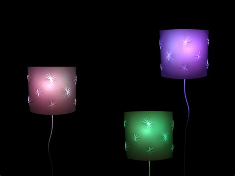 designboom lighting fireworks lighting designboom com