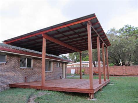 flat roof pergola plans angled flat roof pergola search deck flat roof pergolas and patios