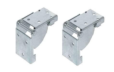 folding bracket for tables and benches folding brackets for tables and benches 38 mm