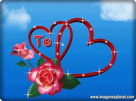 imagenes romanticas rancheras grupo libra mix rancheras romanticas youtube