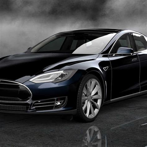 the future of tesla the future of tesla motors a detailed analysis use of