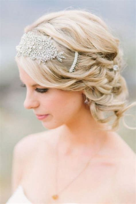 Hairstyles For Hair On Wedding Day by Best Hairstyles For Hair For Wedding Day 2017 For Events