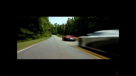 alan walker need for speed faded alan walker need for speed youtube