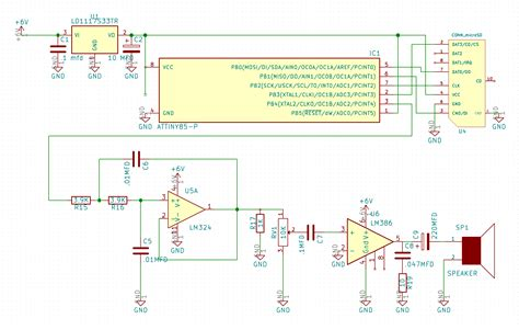 decoupling capacitor led pwm decoupling capacitor 28 images transistor bleed resistor 28 images laser circuit page 5