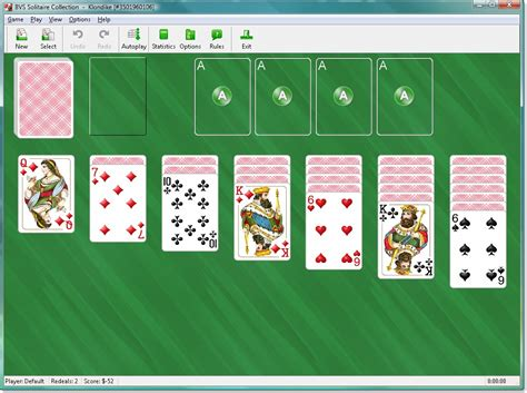 how to play solitaire a beginnerã s guide to learning solitaire including solitaire nestor pounce pyramid russian bank golf and yukon books solitaire list