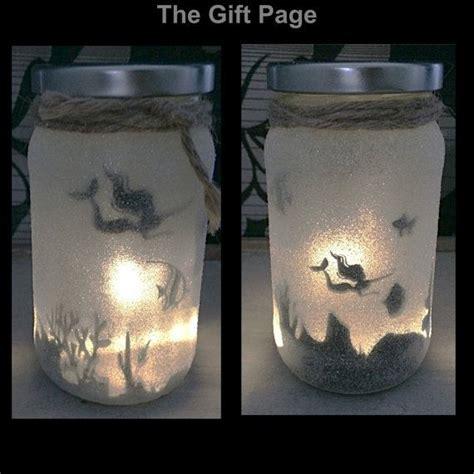 lights in a jar best 25 jars ideas on lanterns