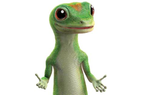 geico insurance gecko 24 hour towing inc geico towing roadside assistance