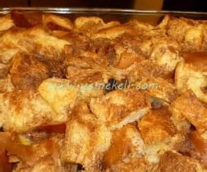 bayat ekmek omleti yemek eli resimli kolay tarifler bayat ekmek b 246 reği tarifi yemek eli resimli kolay tarifler