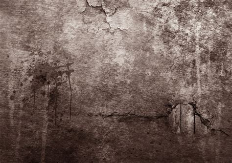 grunge wall painting textures grunge wall by bavometh on deviantart