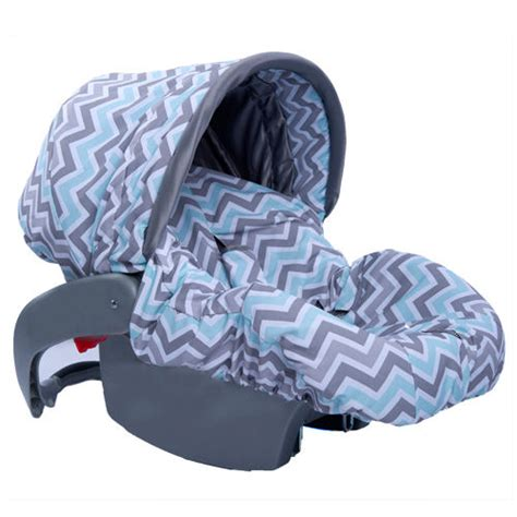 cheap car seats for babies car seat cushion covers for babies go4carz