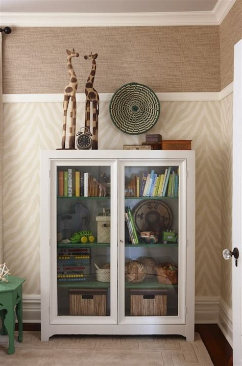 etosha wallpaper grey homesense rug contemporary nursery para paints