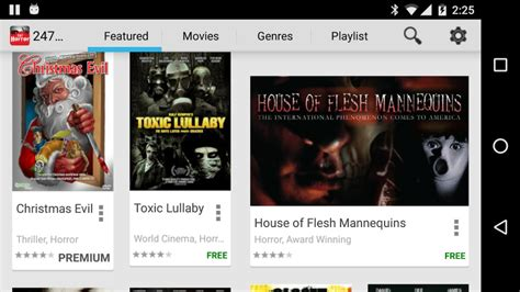 aptoide movies 247 horror movies download apk for android aptoide