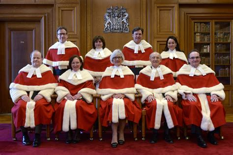 Canada Court Records Canada Legalizes With Animals In Ruling