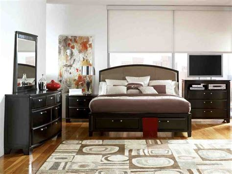 bedroom suite furniture ashley furniture bedroom suites decor ideasdecor ideas