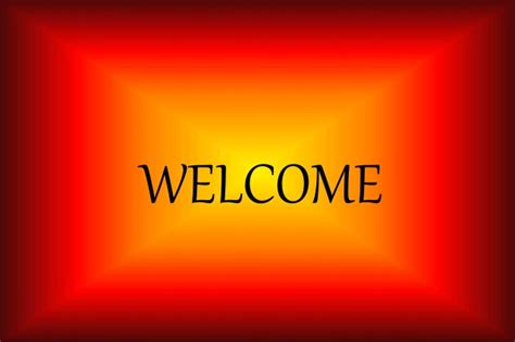 welcome slides for ppt presentation shalu powerpoint presentation