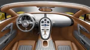 amazing cars bugatti interior wallpapers