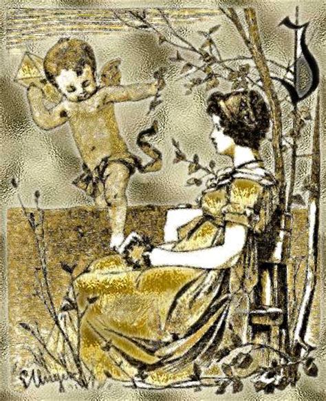 imagenes vintage scrap emprendimientos de hoy imagenes vintage para decoupage scrap