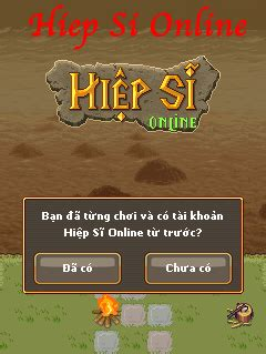 hack mod game hiep si download game hiệp sĩ online mod moi mien phi