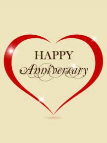 anniversary card birthday greeting cards by davia free ecards via email and