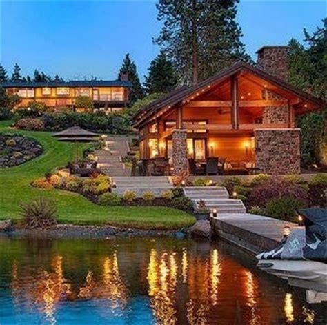 best places to buy a lake house 213 best life on the lake images on pinterest boat house houseboats and cottage