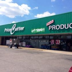 price cutter grocery   washington st marshfield mo phone number  updated