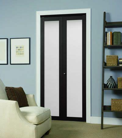 contemporary bifold closet doors bifold door contemporary bifold closet doors