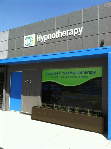 Office Space Hypnosis Hypnosis Motivation Institute Graduates Hypnotherapy