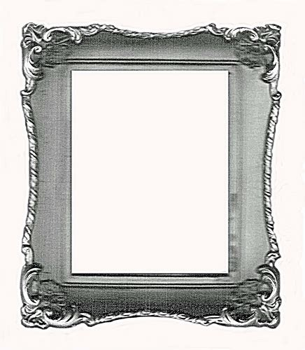 printable picture frames templates best photos of picture frame template printable free