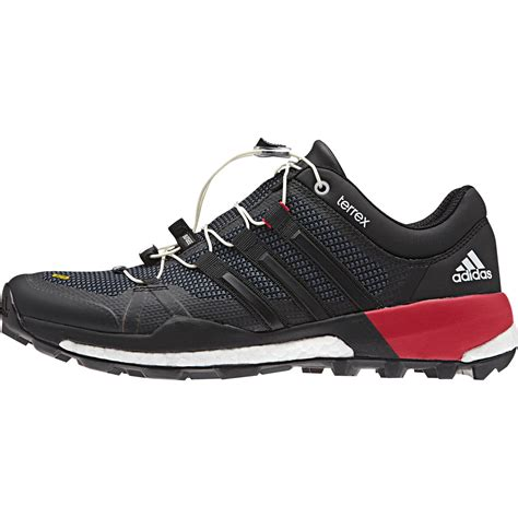 wiggle sports shoes adidas sports shoes new models style guru fashion