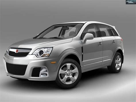 how cars engines work 2010 saturn vue electronic throttle control top 10 wallpapers de carro semana 53 2010 lista de carros