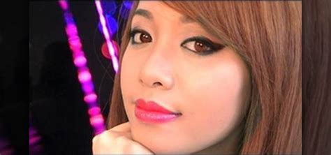 natural makeup tutorial michelle phan how to apply club makeup with michelle phan 171 makeup