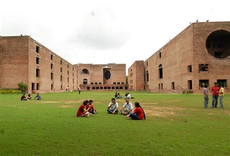 Essays For Iima Pgpx by Courses And Essay Insights At Indian Institute Of Management Ahmedabad Pgpx