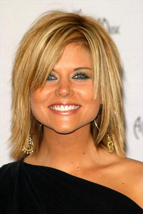 what haircolor does tiffiny amber theissen have ms tiffani amber thiessen xoxo style pinterest